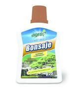 AGRO Kap. hnojivo pro bonsaje 0,25 l