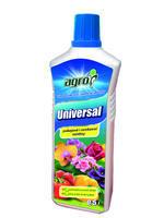 AGRO Kap. hnojivo univerzální 0,5 l