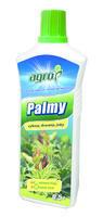 AGRO Kap. hnojivo pro palmy 0,5 l