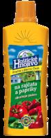 FORESTINA Hoštické tekuté hnojivo na rajčata a papriky 1l