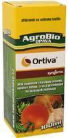AgroBio ORTIVA 100 ml