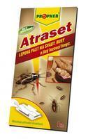 Atraset  na šváby, rusy, a jiný lezocí hmyz