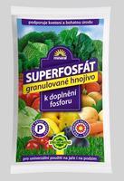 FORESTINA hnojivo Superfosfát MINERAL 5 kg