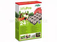 Jiffy-7 XXL Náhradní podložka-24