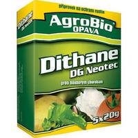 AgroBio DITHANE DG Neotec 5x20 g