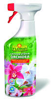FLORIA List. výživa pro orchideje 500 ml