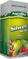 AgroBio SILWET STAR 100 ml