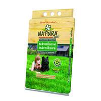 AGRO NATURA Org. trávníkové hnojivo 8 kg - Dočasně nedostupné u výrobce