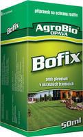 AgroBio BOFIX 50 ml