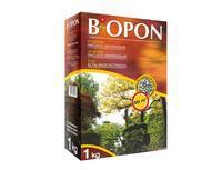 Hnojivo BOPON podzimní univerzální 1kg
