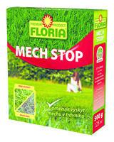 FLORIA Mech STOP 0,5 kg + ZDARMA KRISTALON pro pokojové rostliny