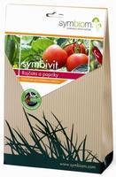 Symbivit pro rajčata a papriky 90g