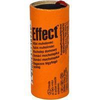 EFFECT - domácí mucholapka