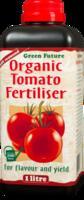 Organická hnojiva