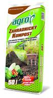 Komposty
