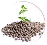 Organo-minerální  hnojiva