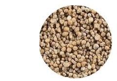 Dlouhopůsobící hnojiva