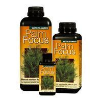 GROWTH TECHNOLOGY Palm Focus 100ml