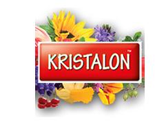 Kristalon