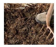 Přírodní hnojiva