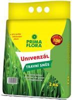 PRIMAFLORA TRAVNÍ SMĚS UNIVERZÁL 2 kg