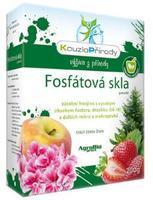 AgroBio KP Fosfátová skla granulát 200 g - aktuálně nedostupný