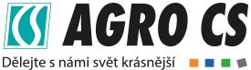 Agro CS