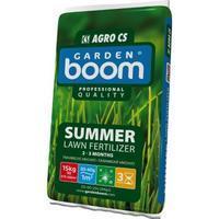 AGRO Garden Boom Summer 20-00-20+2MgO 15kg