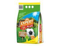 FORESTINA EXPERT PLUS  trávníkové hnojivo 5 kg