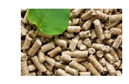 Hnojiva organická pevná