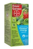 BG Previcur Energy SL840 - Zelenina 60 ml