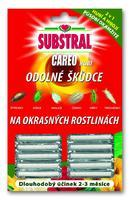 SUBSTRAL CAREO Tyčinky 10ks