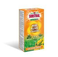 SUBSTRAL WEEDEX koncentrát 250ml