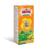 SUBSTRAL WEEDEX koncentrát 500ml