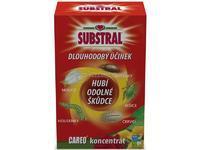 SUBSTRAL CAREO Ultra 30 ml koncentrát okrasné rostliny