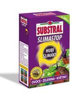 SUBSTRAL Slimastop účinně hubí slimáky Sluggclear  350 g