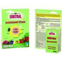 SUBSTRAL CAREO Ultra 30ml – Koncentrát proti škůdcům na ovoci a zelenině