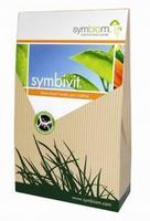 Symbivit Muškát 750 g