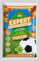 FORESTINA EXPERT PODZIM - 10 Kg