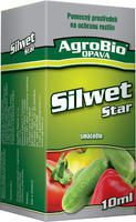 AgroBio SILWET STAR 10ml