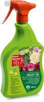BG DECIS AL okrasné rostliny 1000 ml/R