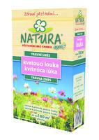 AGRO NATURA Travní směs Kvetoucí louka 0,9 kg + ZDARMA KRISTALON pro pokojové rostliny