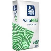 AGRO YaraMila Complex 25 kg (dříve Hydrokomplex)