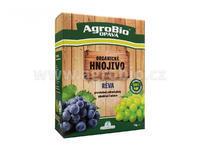 AgroBio TRUMF Réva 1 kg