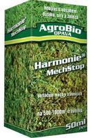 AgroBio HARMONIE MechStop 50ml