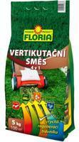 AGRO Floria Vertikutační směs 5 kg