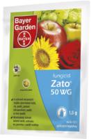 BG ZATO 50 WG 1,5 g