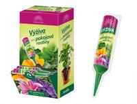 Výživa pro pokojové rostliny FORESTINA 35ml