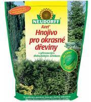 Neudorff  Hn.pro okrasné dřeviny 1,75 kg