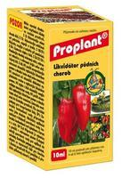 Proplant 10ml